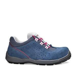 Volley B0629 S1P Scarpa Antinfortunistica - Base Protection ... 7e58712a559